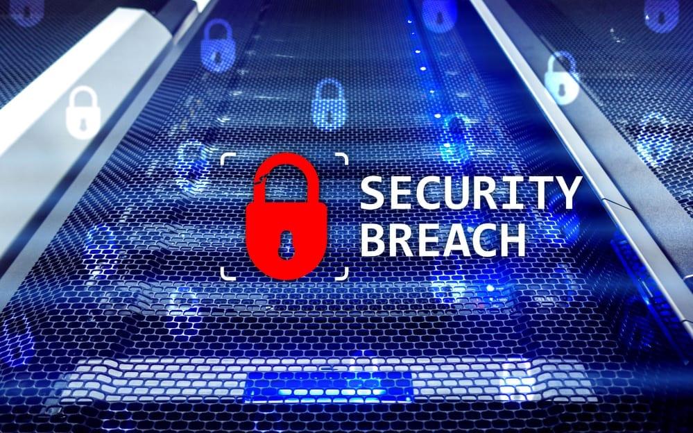 Latest Data Breach 203029602 s 2019