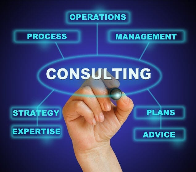 consulting solutions sm 47447755 l 2015
