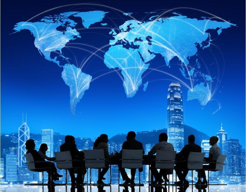 global colllaboration2 52464443 l 2015