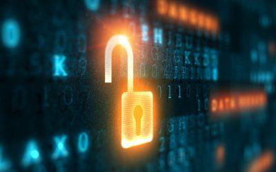 7 Ways to Practice Data Security
