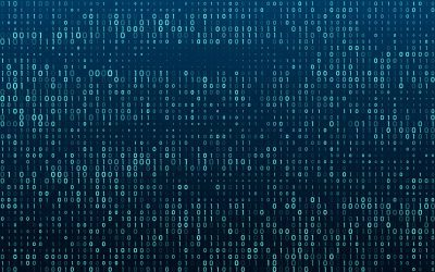 The Importance of Data Encryption
